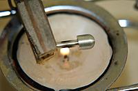 Name: BS Ingot experiment 24.jpg