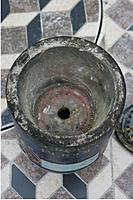 Name: Charcoal Furnace 2.jpg