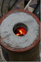 Name: Charcoal Furnace 7.jpg