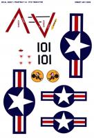Name: VF31 decal sheet1.jpg