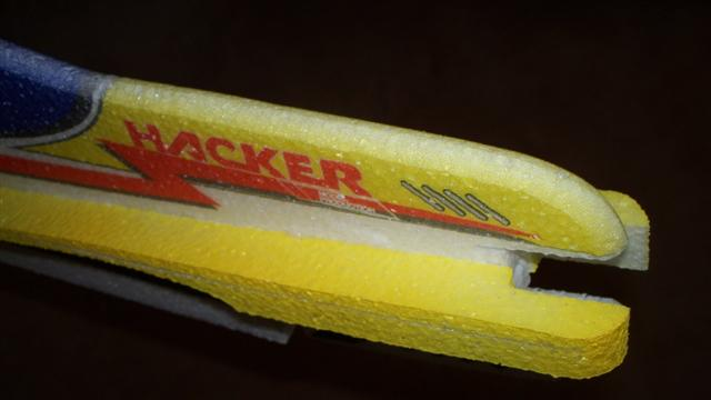 Name: hacker sz2 nose machining detail (Small).jpg