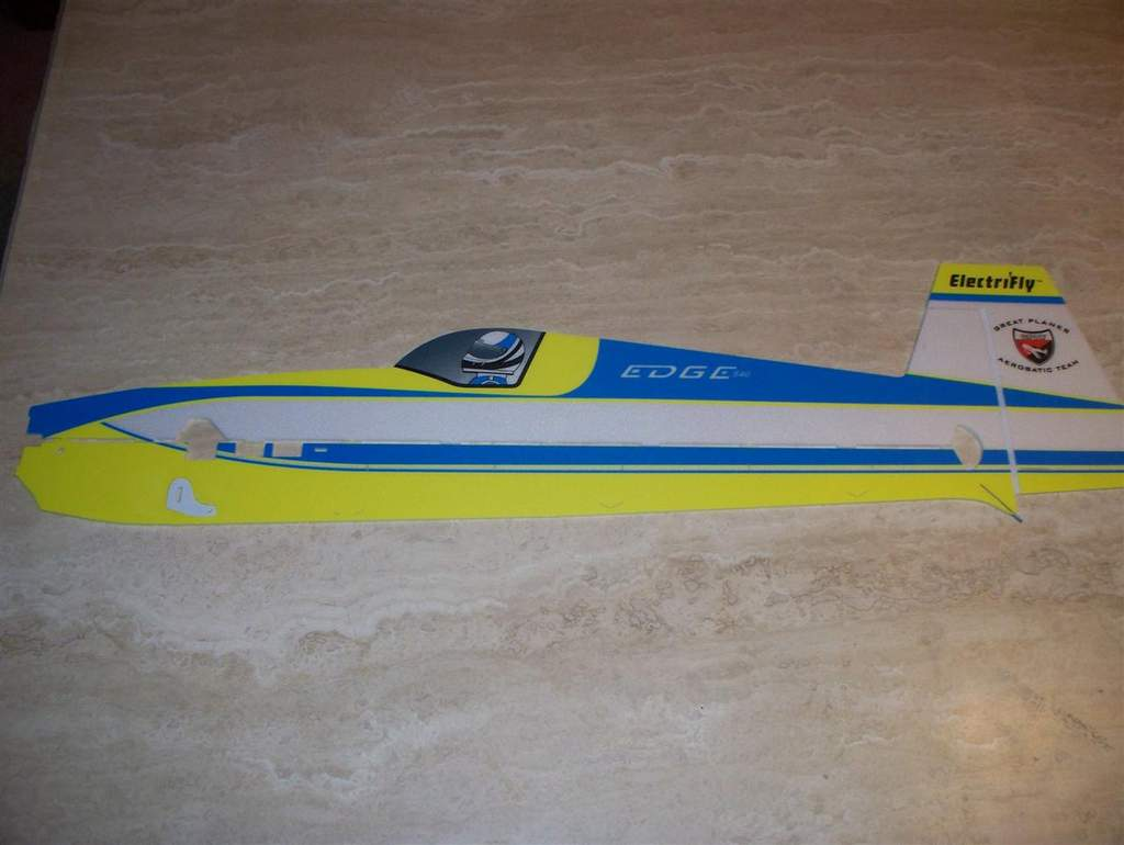 Name: edge 540 vertical fuselage.jpg