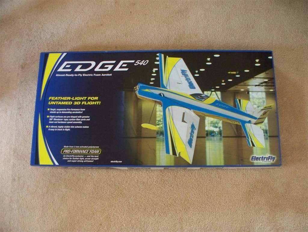 Name: edge 540 box.jpg