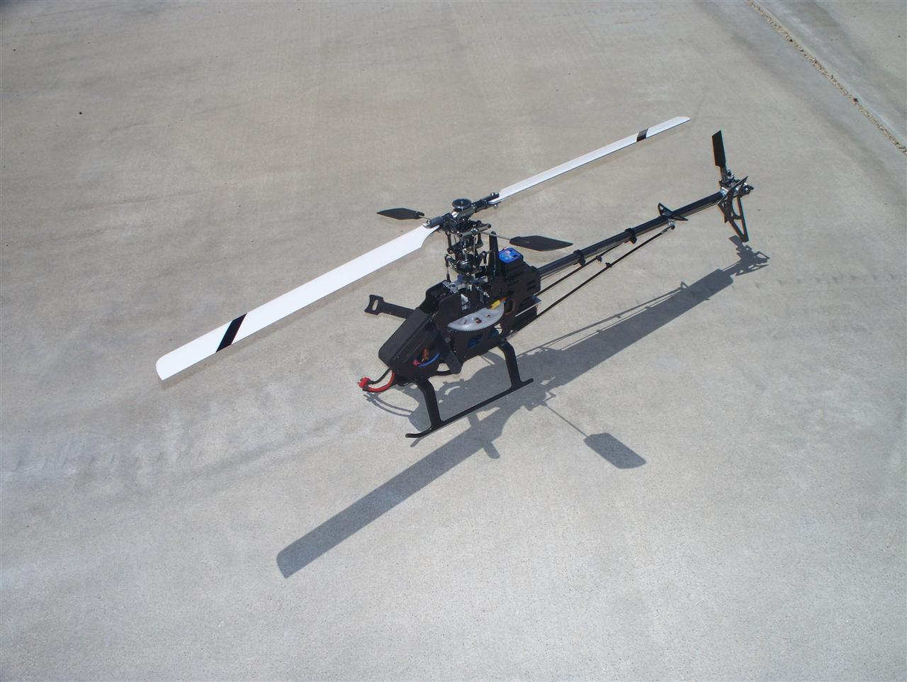 Name: hk complete airframe.JPG