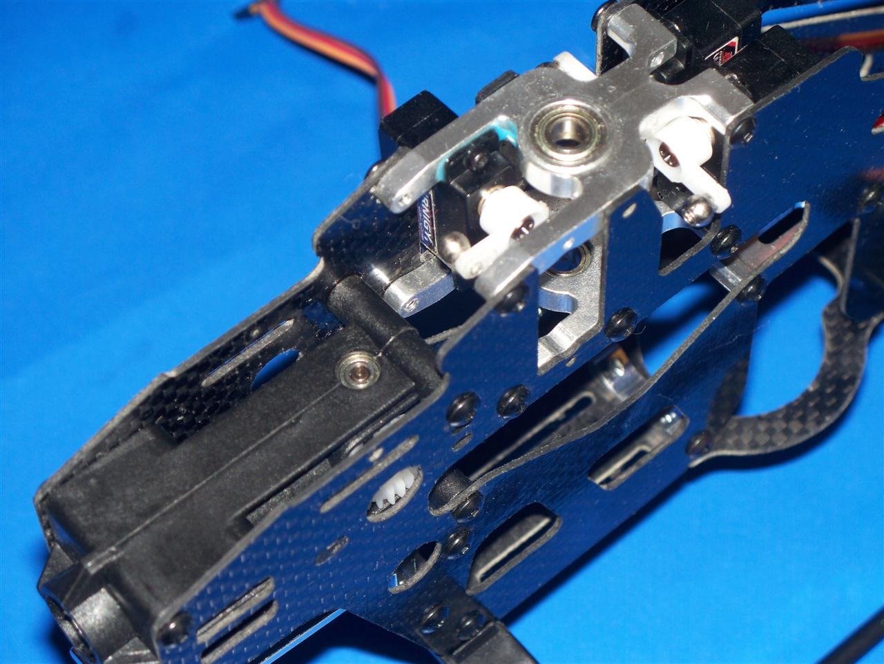 Name: hk frame servos close.JPG