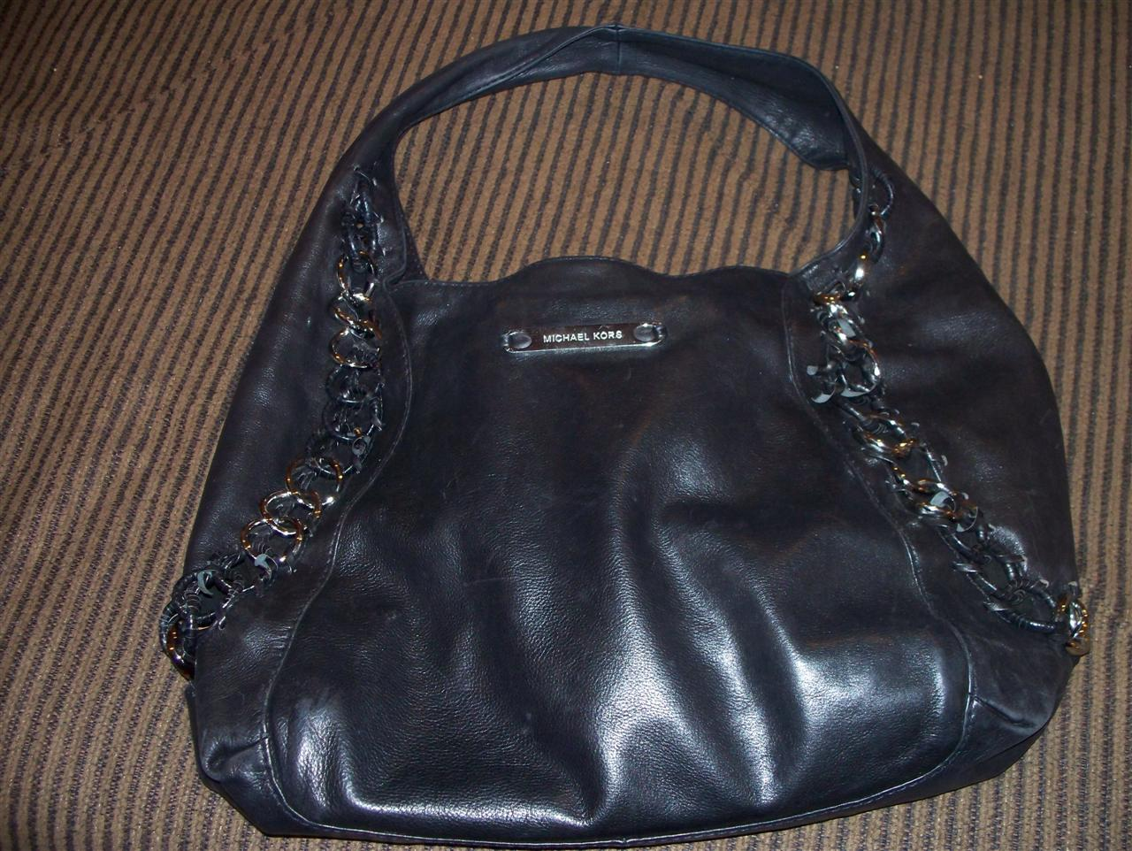 Name: hk real bag.JPG