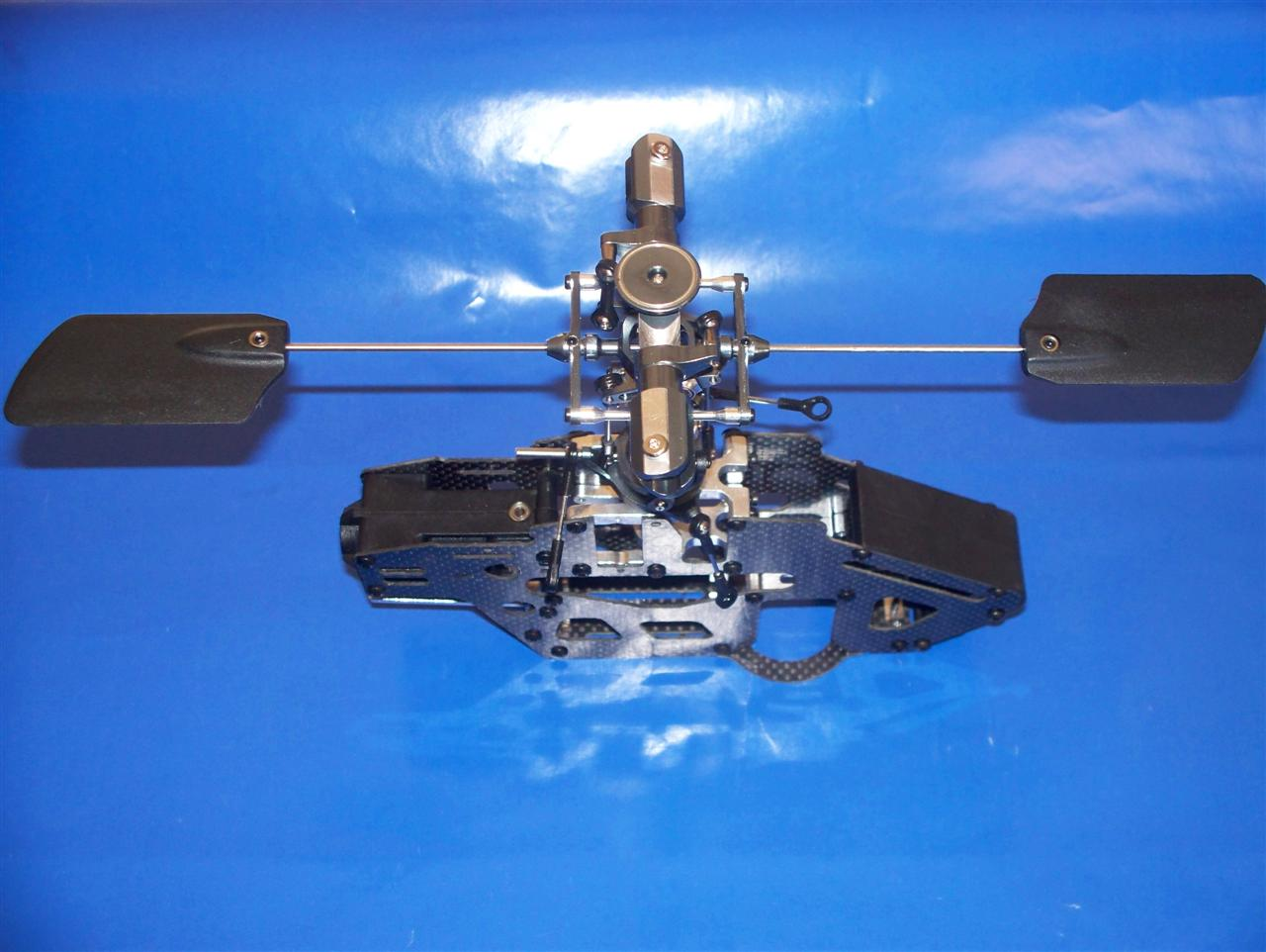Name: hk rotor in frame.JPG