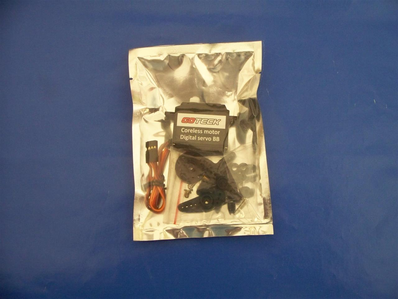 Name: hk tail servo in bag.JPG