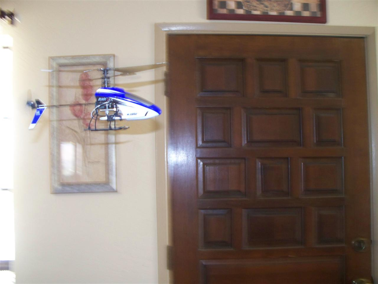 Name: zeus flight2.jpg Views: 292 Size: 79.6 KB Description:
