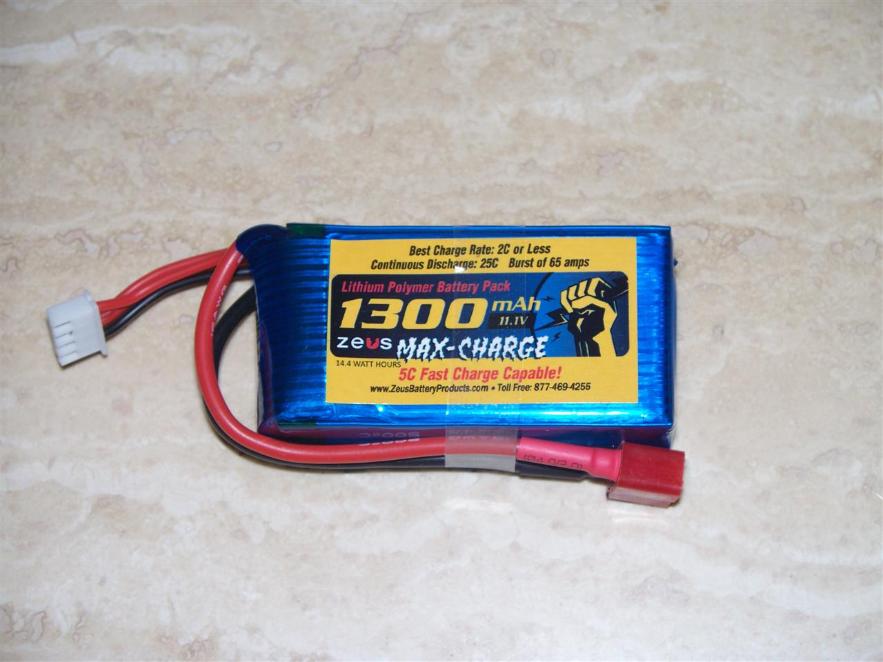 Name: sbach battery.JPG