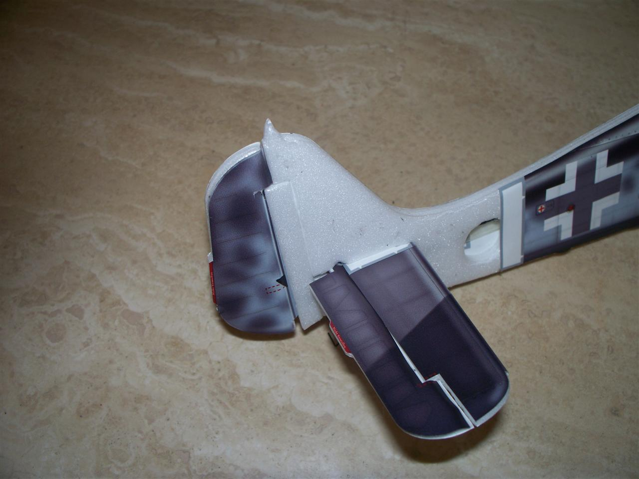 Name: micro tail model2.JPG