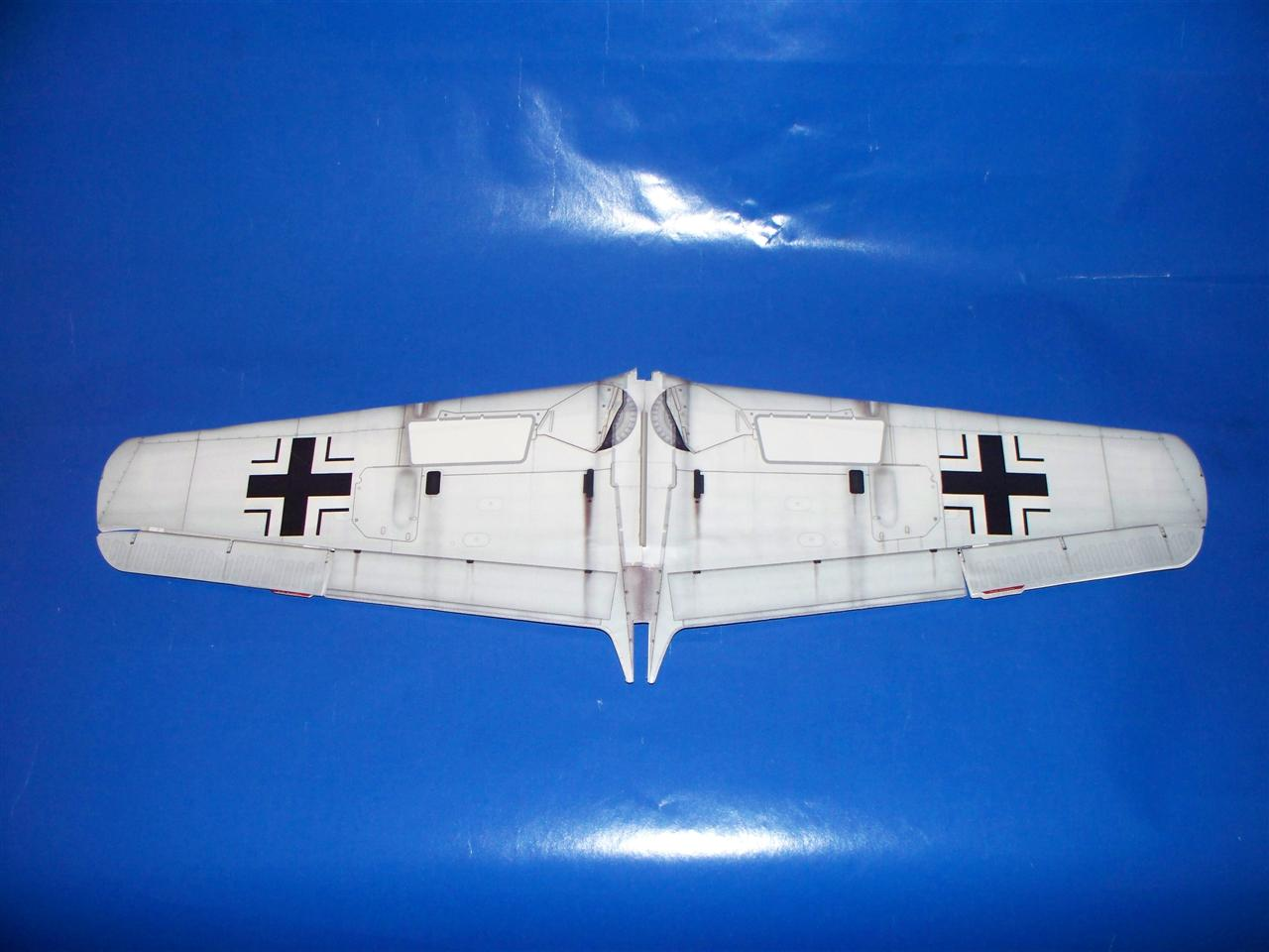 Name: micro wing bottom assembled.JPG