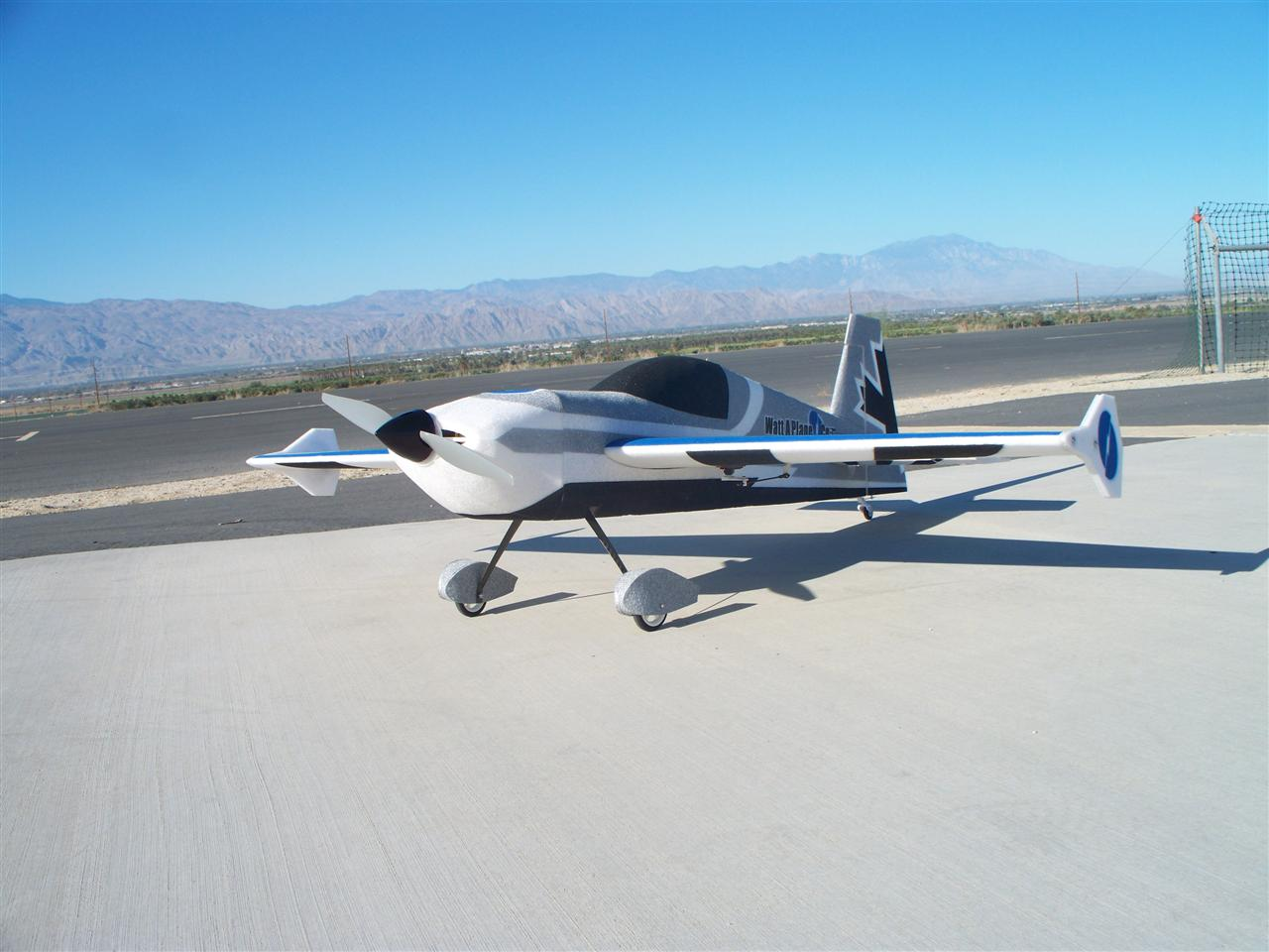 Name: wp beauty3.JPG