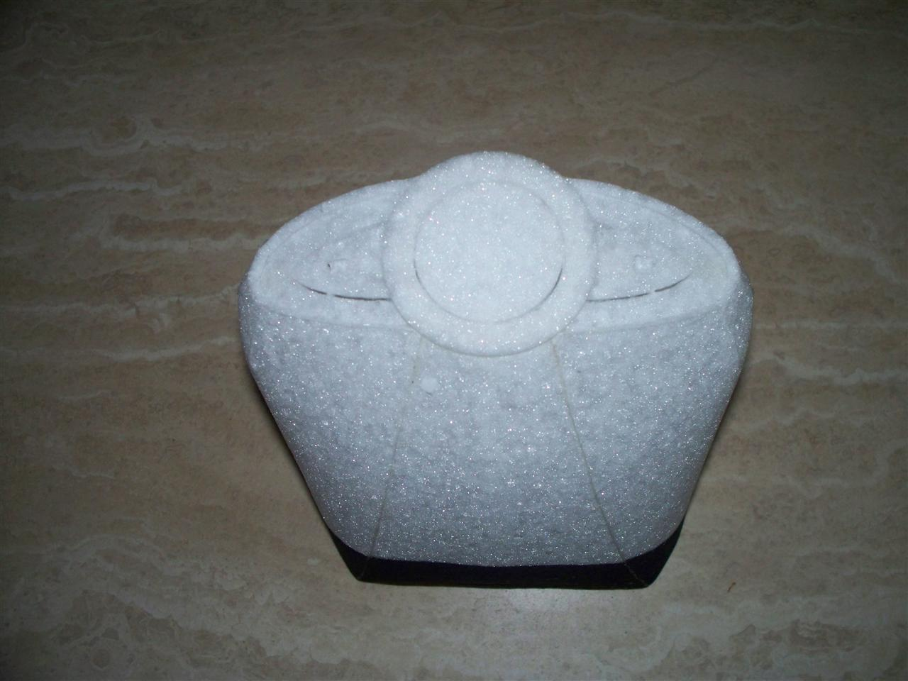 Name: wp cowl and front plugs.JPG