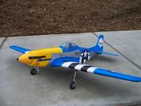 Name: p-51 beauty3.jpg