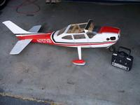 Name: cessna and xmtr.jpg