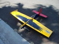 Name: raven top.jpg