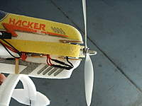 hacker sz2 prop installed.jpg