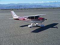 Name: cessna beauty1.jpg