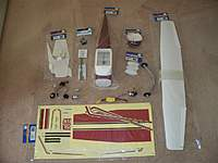 Name: cessna parts.jpg