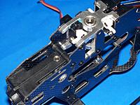hk frame servos close.JPG