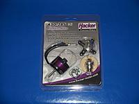 <b>Hacker Motor GmbH A30-28S</b>