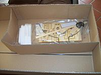 sbach hardware in box.JPG