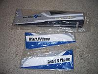 wp fuse and wings in bags.JPG