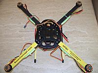 Name: hpq1 top.jpg