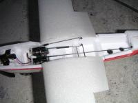 Name: aileron_kyosho_cessna.jpg