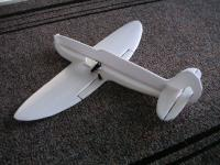 Name: a_spitty_side.jpg