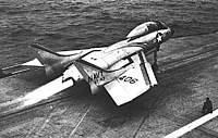 Name: 800px-F7U-3M_Cutlass_Launches_from_Intrepid_CV11_1954.jpg Views: 95 Size: 114.5 KB Description: