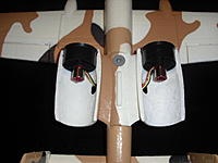 Name: CIMG1657.jpg