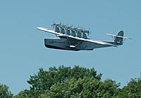 Name: Dornier Do-X.jpg