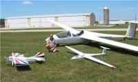 Name: 050709-Lisenbee-K21-03-1.jpg