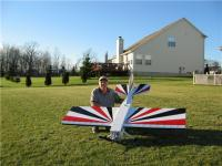 Name: IMG_0010-1.jpg