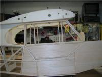 Name: IMG_3755-1.jpg