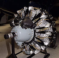 Name: pratt&whitney-2800-2 double wasp engine.jpg