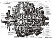 Name: FW190 BMW801 ENGINE_cutaway.jpg
