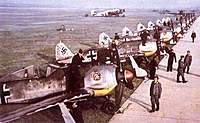 Name: FW190-F2-1s.jpg