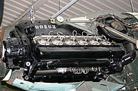 Name: Bf109_aircraft_engine.jpg