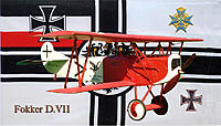 Name: Fokker D.VII_flag.jpg
