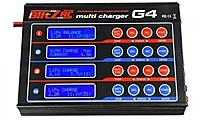 Name: Blitz_RC_charger.jpg