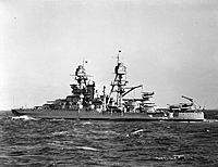 Name: battleship-uss-arizona.jpg