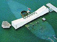 Name: uss_arizona_memorial.jpg