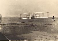 Name: First flight 1903.jpg