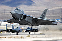 Name: lockheed-martin-f-22-raptor-13346.jpg