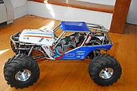 Name: Axial Wraith.jpg