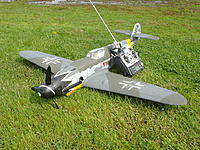 Name: DSC00639.jpg