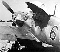 Name: 1-Bf-109G6-Trop-Black-6-sun-bathing-01.jpg